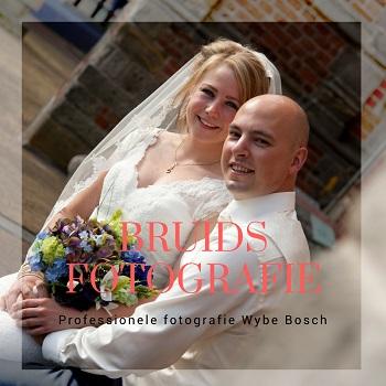 bruidsfotografie trouwfotoshoot huwelijksfotografie - friesland damwoude dokkum leeuwarden - professionele fotografie wybe bosch (1)