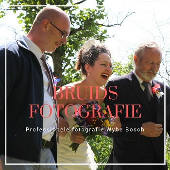bruidsfotografie trouwfotoshoot huwelijksfotografie - friesland damwoude dokkum leeuwarden - professionele fotografie wybe bosch (2)