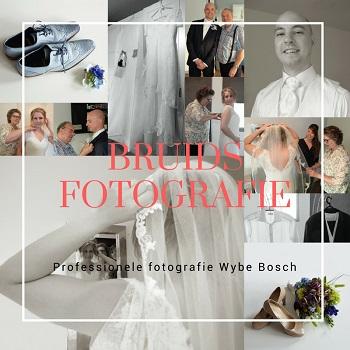 bruidsfotografie trouwfotoshoot huwelijksfotografie - friesland damwoude dokkum leeuwarden - professionele fotografie wybe bosch (3)