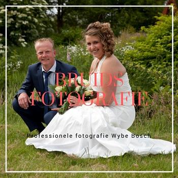 bruidsfotografie trouwfotoshoot huwelijksfotografie - friesland damwoude dokkum leeuwarden - professionele fotografie wybe bosch (4)