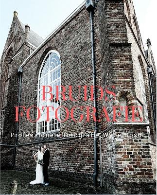 bruidsfotografie trouwfotoshoot huwelijksfotografie - friesland damwoude dokkum leeuwarden - professionele fotografie wybe bosch (5)